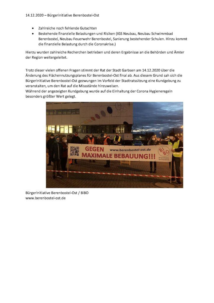 Pressemitteilung 14.12.2020 Seite 2